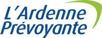 ardenne-prevoyante-assurance-glasscar-belgium