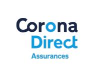 corona-direct