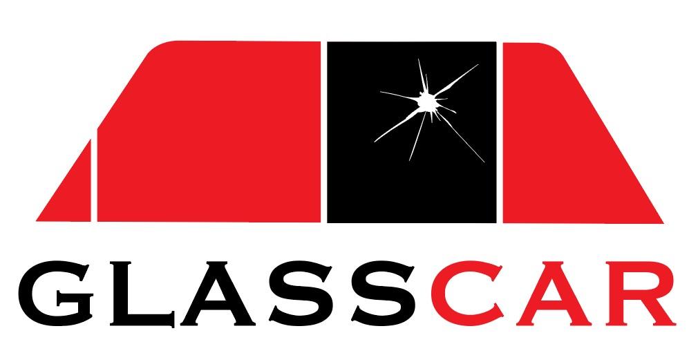 GLASSCAR BELGIUM | Professionnels dans tout le vitrage automobile